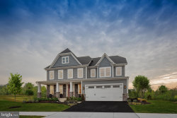 Photo of 5055 Gaithers Chance DRIVE, Clarksville, MD 21029 (MLS # MDHW250782)