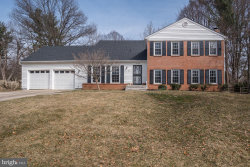 Photo of 5039 Whetstone ROAD, Columbia, MD 21044 (MLS # MDHW250926)