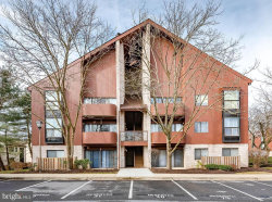 Photo of 5590 Vantage Point ROAD, Unit 6, Columbia, MD 21044 (MLS # MDHW250980)