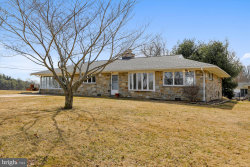 Photo of 8895 Old Frederick ROAD, Ellicott City, MD 21043 (MLS # MDHW251048)