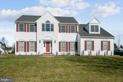 Photo of 3801 Peace Pipe COURT, Ellicott City, MD 21042 (MLS # MDHW251064)