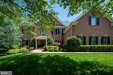 Photo of 7016 Meandering Stream WAY, Fulton, MD 20759 (MLS # MDHW251198)