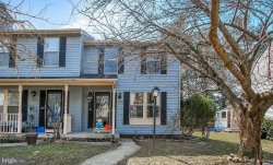 Photo of 7207 Sleep Soft CIRCLE, Columbia, MD 21045 (MLS # MDHW251204)