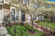 Photo of 9641 Hastings DRIVE, Columbia, MD 21046 (MLS # MDHW251244)
