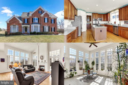 Photo of 3524 Snow Chief ROAD, Glenelg, MD 21737 (MLS # MDHW251314)