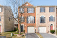 Photo of 8819 Montjoy PLACE, Ellicott City, MD 21043 (MLS # MDHW251356)