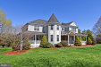 Photo of 13436 Allnutt LANE, Highland, MD 20777 (MLS # MDHW251466)