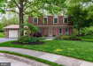 Photo of 5320 Winter Moss COURT, Columbia, MD 21045 (MLS # MDHW251622)