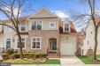 Photo of 2118 Turnberry WAY, Unit 43, Woodstock, MD 21163 (MLS # MDHW260888)