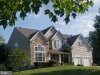 Photo of 2903 New Rover ROAD, West Friendship, MD 21794 (MLS # MDHW260910)