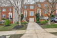 Photo of 10718 Folkestone WAY, Woodstock, MD 21163 (MLS # MDHW260990)