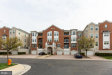 Photo of 5900 Great Star DRIVE, Unit 208, Clarksville, MD 21029 (MLS # MDHW261030)