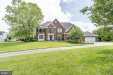 Photo of 3141 Fox Valley DRIVE, West Friendship, MD 21794 (MLS # MDHW261140)