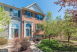 Photo of 7299 Calm Sunset, Columbia, MD 21046 (MLS # MDHW261498)