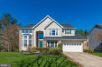 Photo of 6520 Radiant Gleam WAY, Clarksville, MD 21029 (MLS # MDHW261540)