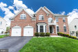 Photo of 10725 Red Dahlia DRIVE, Woodstock, MD 21163 (MLS # MDHW261564)