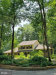 Photo of 7237 Meadow Wood WAY, Clarksville, MD 21029 (MLS # MDHW261616)