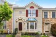 Photo of 8057 Brightwood COURT, Ellicott City, MD 21043 (MLS # MDHW261632)
