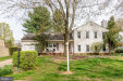 Photo of 5469 Treefrog PLACE, Columbia, MD 21045 (MLS # MDHW261658)