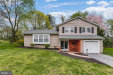 Photo of 4622 S Leisure COURT, Ellicott City, MD 21043 (MLS # MDHW261902)