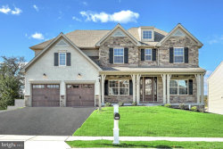 Photo of 10685 Old Bond Mill Rd, Laurel, MD 20723 (MLS # MDHW262172)