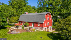 Photo of 6761 Haviland Mill ROAD, Clarksville, MD 21029 (MLS # MDHW262918)