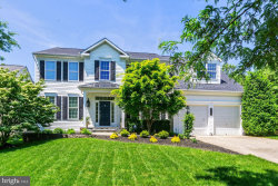 Photo of 12100 Trailing Moss GATE, Clarksville, MD 21029 (MLS # MDHW263162)