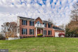Photo of 7404 Bucks Haven LANE, Highland, MD 20777 (MLS # MDHW263418)