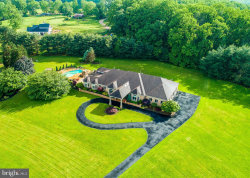 Photo of 13047 Hall Shop ROAD, Highland, MD 20777 (MLS # MDHW263610)