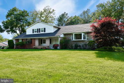 Photo of 8030 Mckenstry DRIVE, Laurel, MD 20723 (MLS # MDHW263702)
