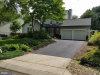 Photo of 8747 Carriage Hills DRIVE, Columbia, MD 21046 (MLS # MDHW263708)