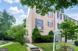 Photo of 9771 Early Spring WAY, Columbia, MD 21046 (MLS # MDHW263786)