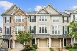 Photo of 8463 Charmed Days, Laurel, MD 20723 (MLS # MDHW263876)