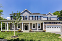 Photo of LOT 8 Phelps LANE, Hanover, MD 21076 (MLS # MDHW263924)
