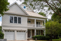 Photo of 10109 Snowdrift Downs, Laurel, MD 20723 (MLS # MDHW264006)
