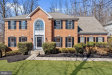 Photo of 2020 Meadow Tree COURT, Cooksville, MD 21723 (MLS # MDHW264086)