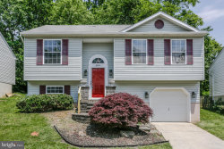 Photo of 6404 Julie Ann DRIVE, Hanover, MD 21076 (MLS # MDHW264156)