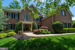 Photo of 7016 Meandering Stream WAY, Fulton, MD 20759 (MLS # MDHW264372)