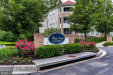 Photo of 2111 Ganton GREEN, Unit E312, Woodstock, MD 21163 (MLS # MDHW264390)