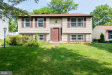 Photo of 8043 Andiron LANE, Jessup, MD 20794 (MLS # MDHW264396)