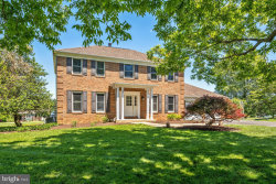Photo of 7391 Minter LANE, Clarksville, MD 21029 (MLS # MDHW264572)