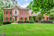 Photo of 2824 Sagewood DRIVE, Glenwood, MD 21738 (MLS # MDHW264592)