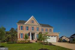 Photo of 13855 Mill Creek COURT, Clarksville, MD 21029 (MLS # MDHW264646)
