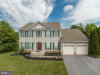 Photo of 2580 Mckendree ROAD, Glenwood, MD 21738 (MLS # MDHW264794)