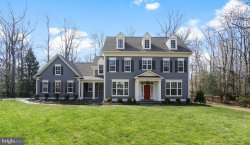 Photo of LOT 21 Pleasant Springs COURT, Highland, MD 20777 (MLS # MDHW265030)
