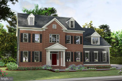 Photo of LOT 22 Pleasant Springs COURT, Highland, MD 20777 (MLS # MDHW265038)