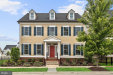 Photo of 7618 Spring AVENUE, Fulton, MD 20759 (MLS # MDHW265188)