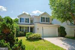 Photo of 6012 Moonsails LANE, Clarksville, MD 21029 (MLS # MDHW265256)