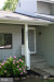 Photo of 5571 Thunder Hill ROAD, Columbia, MD 21045 (MLS # MDHW265290)