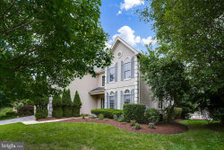Photo of 6824 Creekside ROAD, Clarksville, MD 21029 (MLS # MDHW265342)